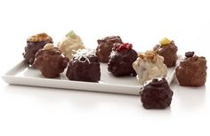 Candy Review: Epiphany Chocolates http://candyaddict.com/blog/2012/05/30/candy-review-epiphany-fine-chocolates/