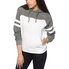 I really like this hoodie but it is expensive!