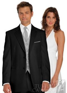 c070ad6759015 Newest Black Groom Tuxedo Groomsmen Notch Lapel Wedding Dinner Evening  Suits Best Man Bridegroom