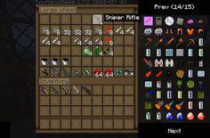Pixel Gun D Hack Unlimited Coins Gems HackBlaze Pinterest - Minecraft gun spielen