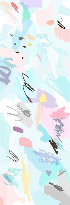 Fondo de escritorio Calendario Febrero 2018 y fondos móvil bonitos ✅ DESCARGA Iphone Background Wallpaper, Pastel Wallpaper, Tumblr Wallpaper, Aesthetic Iphone Wallpaper, Screen Wallpaper, Aesthetic Wallpapers, Pastel Lockscreen, Trendy Wallpaper, Print Wallpaper