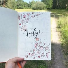 doodles of outdoors \ outdoors doodles ` cute doodles outdoors ` simple doodles outdoors ` doodles of outdoors ` bullet journal doodles outdoors ` janes doodles outdoors ` easy doodles outdoors Bullet Journal School, Bullet Journal Writing, Bullet Journal Banner, Bullet Journal Cover Page, Bullet Journal Aesthetic, Bullet Journal Ideas Pages, Bullet Journal Spread, Bullet Journal Layout, Journal Covers