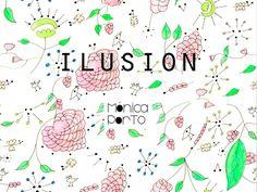 Ilusión ss16 monicaporto