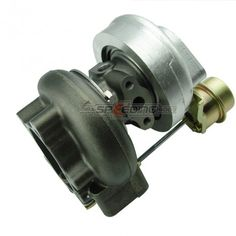 T25 T28 Turbo All 1.8-3.0L Engine T25/T28 Flange 5 Blot Water & Oil Cooled Turbocharger