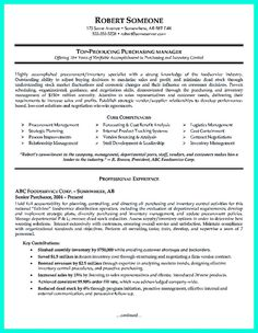 Awesome An Effective Sample Of Assistant Principal Resume
