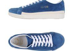 PDO GOLD ΠΑΠΟΥΤΣΙΑ Παπούτσια τένις χαμηλά μόνο 193.00€ #deals #style #fashion