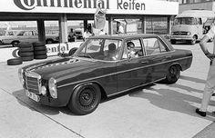 Mercedes Benz  #autogespot #amazingcars247 #autocars #Germany #Brabus #carswithoutlimits #supercar #supercars #millionaire #billionaire #custom #tuning #Madwhips #MotorHead #Exoticperformance #London #250Se #w108 #w109 #stance #gullwing #280se #w126 #w113 #w116 #sclass #MercedesBenz #w114 #w115 #190SL