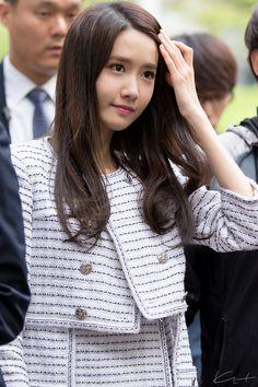 Yoona - SNSD
