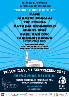 Jahmene Douglas, Tour Posters, Movie Posters, Natasha Bedingfield, Make Peace, Jude Law, Special Guest, Tours, Feelings