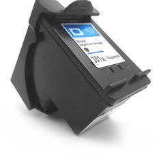 Non-oem zwarte inktcartridge voor hp 301 voor hp 301 xl deskjet 1050 2050 2050 s 3050 voor Envy 4500 4502 4504 5530 5532 5539