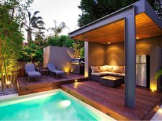 Who Scooped the Landscaping Australia Awards? | phase-3-main-image | ODS