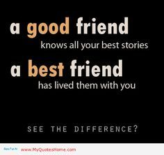 funny quotes and sayings | Funny Quotes And Sayings | My Quotes Home – Quotes About Inspiration … | best stuff
