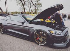 Throwback to this Auto Mafia Racing Sponsored He is pushing air with a supercharger we hooked him up with an bag kit and carbon fiber parts to look good amongst other mods! PM a mafia rep to get hooked up with any of it! Mafia, Carbon Fiber, Racing, Kit, Instagram, Running, Auto Racing