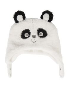 Food, Home, Clothing & General Merchandise available online! Snow Suit, Panda, Beanie, Cats, Clothes, 3d, Jackets, Outfits, Down Jackets