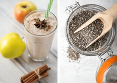 Discover how to lose weight at home - Lose weight at home Lose Weight At Home, How To Lose Weight Fast, Healthy Habits, Smoothies, Panna Cotta, Ethnic Recipes, Desserts, Food, Dietas Detox