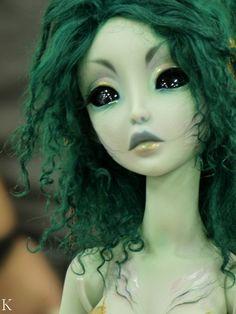 by Lillycat | Flickr: partage de photos!