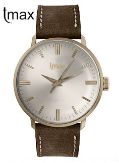 IP gold stainless steel case,genuine leather band,Miyota 2035 movt,8mm thickness,price is just 49.90usd/pc.distribution price is just 19.90usd/pc based on moq 10pcs for mixed colors.