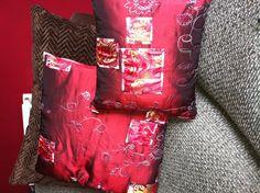 Placemats and runner Hermes Birkin, Oriental, Bags, Fashion, Handbags, Moda, Fashion Styles, Fashion Illustrations, Bag