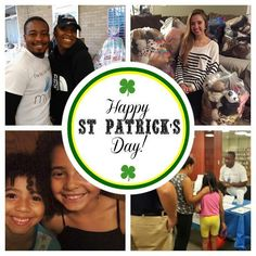 Happy St. Patrick's Day From The MyLife Foundation! http://ift.tt/1rCPv22 #themylifefoundation #shares #hashtags #501c3 #npo #nonprofit #nonprofitorg #nonprofitorganization #mylife #life #charity #NJ #wrightstown #newjersey #fortdix #mcguireafb #lakehurst #happystpatricksday #stpatricksday #happy #fourleafclover #luck #shamrock #potofgold #blessings #like #follow #share #sharingiscaring #tellafriend
