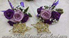 A few pics from Deirdre and George's beautiful Wedding in Slieverue, Co KK. Deirdres Bridal Bouquet was a mix of Purple, Pink and I. Church Wedding, Purple, Pink, Wedding Flowers, Bouquet, Bridal, Beautiful, Jewelry, Jewels