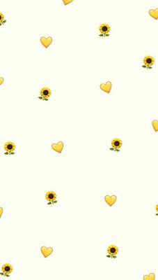Trendy ideas for lock screen wallpaper vintage yellow Cartoon Wallpaper, Wallpaper Pastel, Emoji Wallpaper Iphone, Cute Emoji Wallpaper, Sunflower Wallpaper, Cute Patterns Wallpaper, Iphone Background Wallpaper, Cute Disney Wallpaper, Aesthetic Pastel Wallpaper