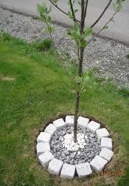 Bilderesultat for blomsterbed stein Sundial, Gardens, Patio, Outdoor Decor, Home Decor, Terrace, Outdoor Gardens, Garden, Interior Design