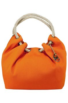 Michael Kors Marina Tangerine Large Shoulder Tote (doesn't have to be this one . Any Michael Kors purse will do, lol) Michael Kors Handbags Outlet, Michael Kors Tote Bags, Mk Handbags, Designer Handbags, Michael Kors Bedford, Michael Kors Selma, Techniques Couture, Purses And Bags, Orange