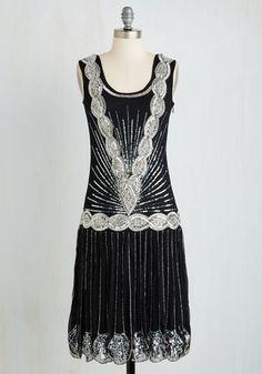 Partner in Shine Dress $189.99 AT vintagedancer.com