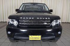 2013-Land-Rover-Range-Rover-Sport-HSE-SALSF2D44DA768573-8729.jpeg (1024×684)