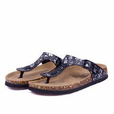 4982c837914 22 Best Women Sandals images