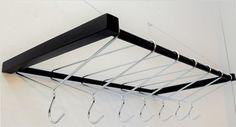 Wall mounted coat rack by LabyrinthBarcelona-HangOver0.jpg