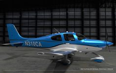 Small Airplanes, Rotary, Jets, Hanger, Aircraft, Wings, Military, House, Private Plane