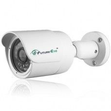 CCTV Camera Dealers in Chennai-3