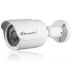 CCTV Camera Dealers in Chennai-3