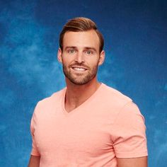 The Bachelors Robby Hayes Reacts to Nick Viall Recycling His Engagement Ring