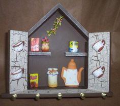 http://www.artesanatopassoapassoja.com.br/porta-chaves-em-mdf-passo-a-passo/