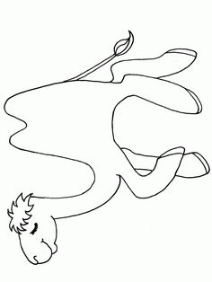 Camel Face Clip Art | Coloring pages » Camel Coloring pages