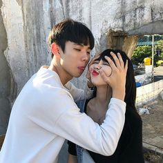 healthy people 2020 social determinants of health research theory testing Funny Couples, Cute Couples Goals, Couple Goals, Korean Couple, Korean Girl, Couple Ulzzang, Taylor Swift Youtube, Couple Aesthetic, Boyfriend Goals