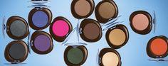 3º Episódio Movimento Maquiagem: Explore um mundo colorido pela beleza