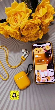 Iphone Wallpaper Yellow, Iphone Wallpaper Quotes Love, Cute Emoji Wallpaper, Iphone Wallpaper Tumblr Aesthetic, Fall Wallpaper, Sweet Pictures, Cute Couple Pictures, Flower Background Wallpaper, Butterfly Wallpaper