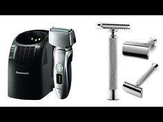 Top 5 Best Razor to Shave Head   Cheap Best Electric Shaver