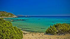 Colori di Sardegna