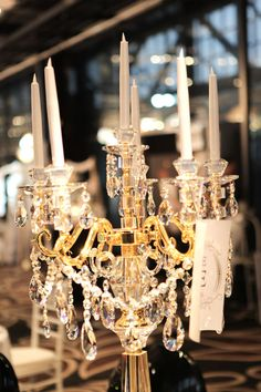 The grand royale chandeliers to die for pty ltd the grand the grand royale chandeliers to die for pty ltd the grand royale pinterest to die for chandeliers and the ojays aloadofball Choice Image