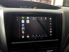 21 best car console images car console car car audio. Black Bedroom Furniture Sets. Home Design Ideas