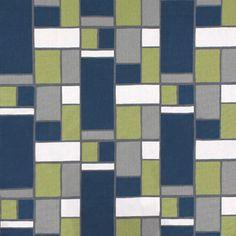 Shop Premier Prints Hopscotch Felix Natural Fabric at onlinefabricstore.net for $9.98/ Yard. Best Price & Service.