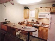 Vineyard Court Designer Suites Hotel College Station (TX), United States