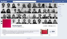nicely done.it's about the people! Nicely Done, Evernote, Facebook Timeline, Motivation, Business, People, Things To Do, Store, Business Illustration