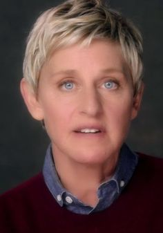 When Ellen DeGeneres' live-in girlfriend died in a car accident, her loss and grief shifted her focus in life