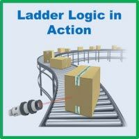 Take a look at an overview of ladder logic basics: some of the most common control system functions and some practical ways to implement them. Electronics Mini Projects, Computer Projects, Electronic Circuit Projects, Electrical Projects, Electrical Engineering, Plc Programming, Programming Tutorial, Plc Simulator, Linux Raspberry Pi