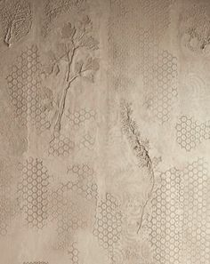 Volimea beton mit pr gung volimea marmorputz for Matteo brioni
